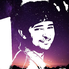 DarshanRaval Fever