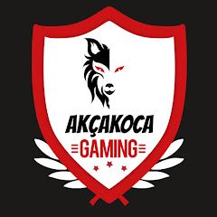 AkCaKoCa GAMING
