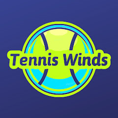 Tennis Winds