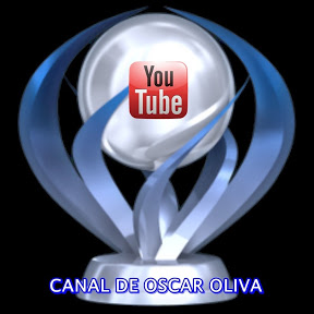 Oscar Oliva Gameplays