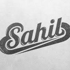 Sahil Sachdeva