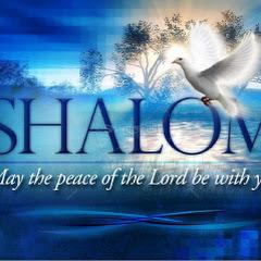 Shalom Refuge