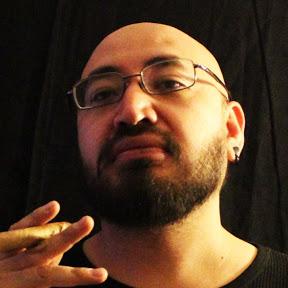 Dr. Francisco Soriano