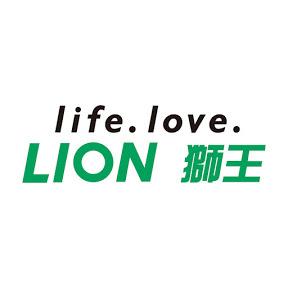 日本獅王TW