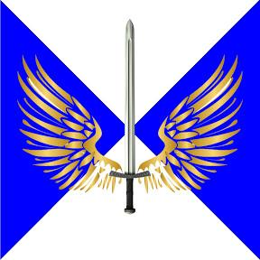 Clan Hawkins