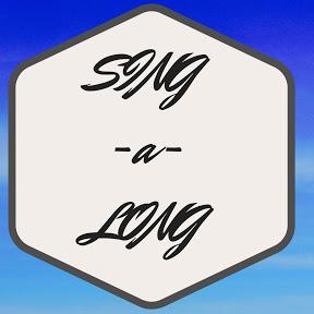 Memoirs Sing-a-long