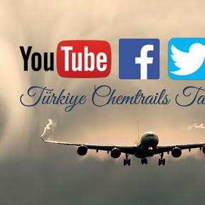 Türkiye Chemtrails Takipçileri