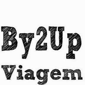 By2Up Viagem