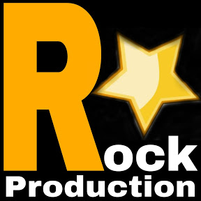 Rock Star Production
