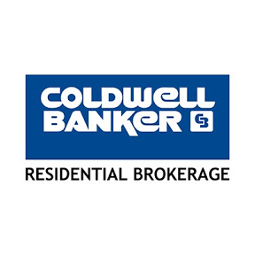 Coldwell Banker Inside Out