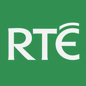 RTÉ Republic of Comedy