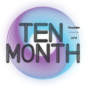 Ten Month