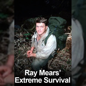Extreme Survival - Topic