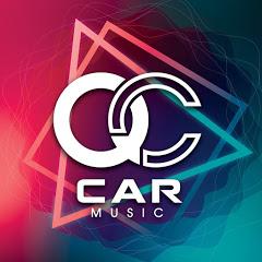QC Car Music
