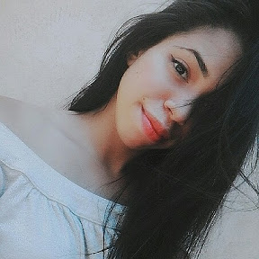 Jessica Tamiris