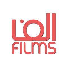 Alif Films