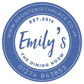 Emily's - The Brontë Birthplace