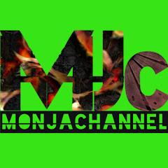 Monja Channel