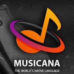 موسيقانا - Musicana