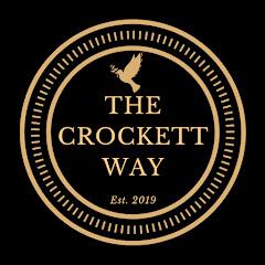The Crockett Way