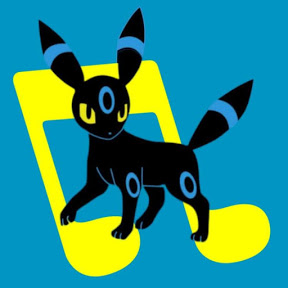 Umbreon Beats