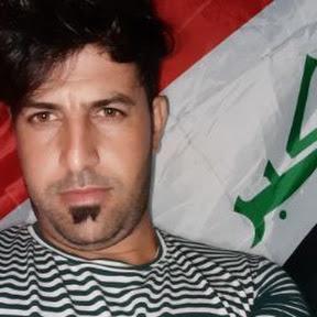 احمد ابوعقرب الفتى المغامر