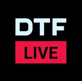DTF Live