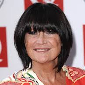 Sandie Shaw - Topic