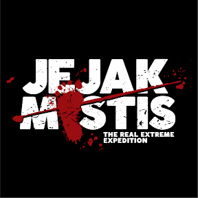 Jejak Mistis Official