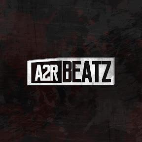 A2RBEATZ