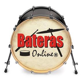 BATERAS ONLINE