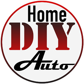 DIY Home and Auto