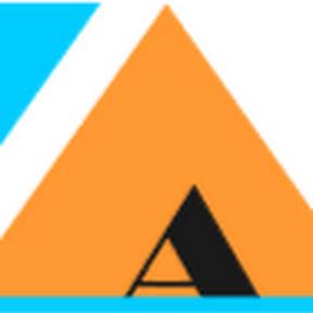 Aava Mastering
