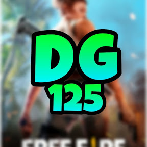 DIEGOGAMER 125