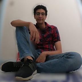 Yahya Vlog