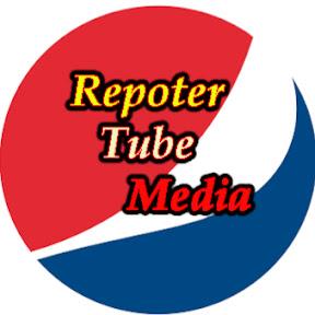 Reporter Tube Media
