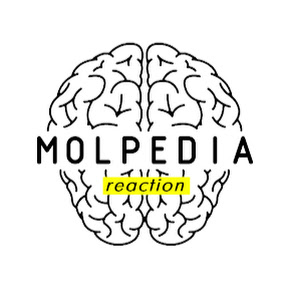 Molpedia REACTION channel