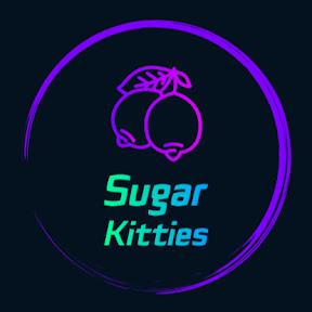 Sugar Kitties
