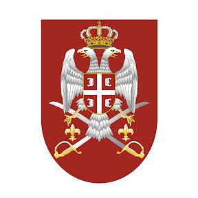 Vojska Srbije — zvanični kanal