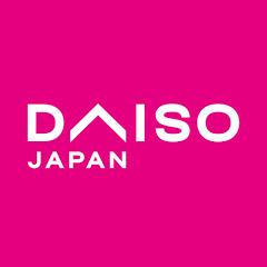 Daiso大創百貨