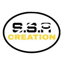 SSA Creation