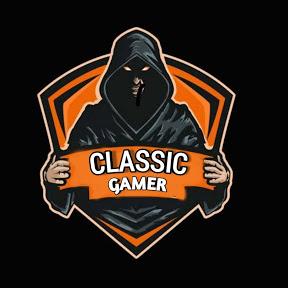 Classic Gamer