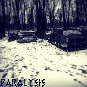 Paralysis - Topic