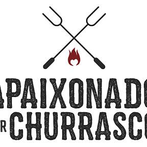 Apaixonado por Churrasco