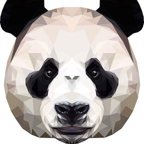 Панда Банда