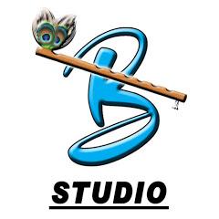 Studio Bansidhar Official