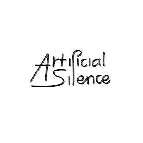 Artificial Silence