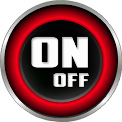 Canal On:Off