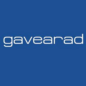 Gavearad | Radiologia vascular e intervencionista