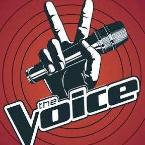 TheVoice [Áudios]